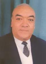 أ.د./ مجدى حسنى أبو فريخة