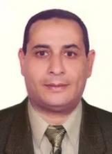 أحمد كامل