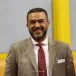 المهندس محمد عبد المطلب يتحدث عن عودة النشاط الرياضي واجراءات احترازية صارمة في الانتظار