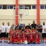 المنتخب المصري للشباب يشارك بكأس العالم للمهارات تحت 17 سنة