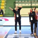 أحمد مرعي: لا يصح أن يعتمد منتخب مصر على اللاعب الأوحد وهذا موقف عبد الرحمن نادر وملف التجنيس