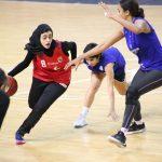 الأهلي ضد سبورتنج في نهائي كأس مصر