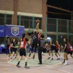 الخميس القادم أولى مباريات الدور النهائي لبطولة الجمهورية للناشئات تحت 18 سنة