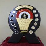 الإعلان عن مواعيد المواجهات القادمة من بطولتي الدوري والكأس رجال وسيدات