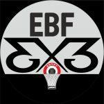 لجنة 3×3 بالاتحاد المصري لكرة السلة تعلن عن المراحل السنية لدوري 3×3 وشروط القيد