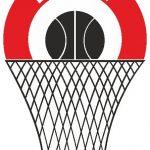 الاتحاد المصري لكرة السلة يقرر عدم مشاركة الاكاديميات غير المرخصة في نشاط الفروع