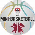 اتحاد السلة يعلن عن اقامة دراسات لمدربي الميني باسكت