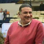 خالد القوصي : مستوي المنتخبات الافريقيا لكرة السلة تأثرت بجائحة كورونا