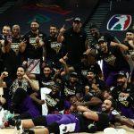 رسميًا.. الزمالك يشارك في كأس العالم للأندية لكرة السلة