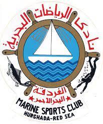 الرياضات البحرية